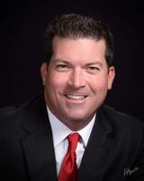 Todd Miller speaks at the 2014 Missouri Credit Association Conference