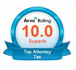 https://www.avvo.com/attorneys/65109-mo-m-miller-1873085.html
